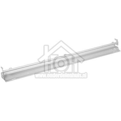 Bosch Huis Van TL-lamp LI38030/.. 00285345