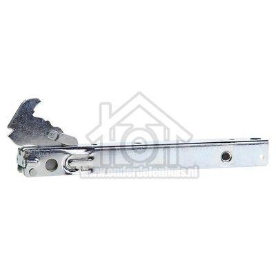 Samsung Scharnier Van ovendeur BT63BSST DG9700023A