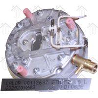 Tefal Ketel Incl. verwarmingselement GV7250, GV9360 CS00112640