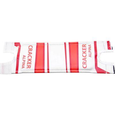 Alpina padset 20 Cracker red