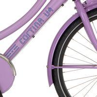 Cortina v spatb 24 U4 passion pink