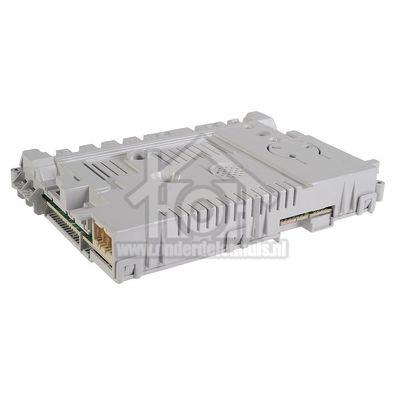 Whirlpool Module Bedieningsmodule ADP4305WH 481221838351
