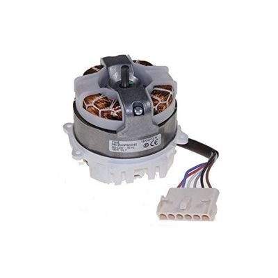 Foto van Whirlpool Motor voor afzuigkap 481236118549 C00373651