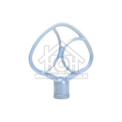 Smeg Klopper van keukenmachine SMF01BLEU, SMF01PBEU 690073006