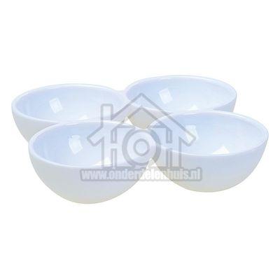 Bosch Eierrekje Voor 4 eieren KG57NAW25N, KDD56PW304 00635924