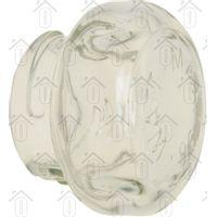 Whirlpool Glaasje Van lamp AKP102, AKS142, BLZA7900 481245028007