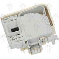 Bosch Deurrelais 3 contacten , wit blok WM14S440, WAS32790 00613070