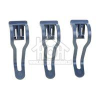 Bosch Clip Houder voor kopjes Diverse modellen 10001629