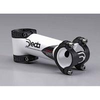 DEDA A-Head nok Zeronero 120mm carbon wit