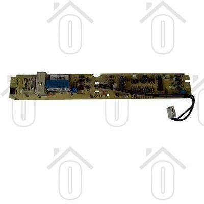 Whirlpool Module Print ARC7517, ARC7650, ARC7657 481221479745