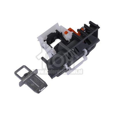 Bosch Slot Vergrendeling van deur SE24202, SGI3302 00165243