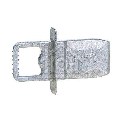 Bosch Deurhaak Vergrendeling SF25T252, SGU55M42, SRS55M36 00187185