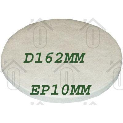 Filter Motor rond geschikt voor Dyson DC08, DC08 Telescope, DC19, DC19 T2, DC20, DC29 91895201