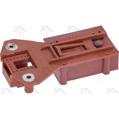 Whirlpool Deurrelais Metalflex Tip ZV-445 ireco 481969018108