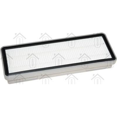 Samsung Filter Hepa filter, 188x68mm SC6140 DJ9701045C