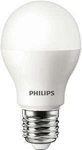 Foto van Philips LED 4-32W E27