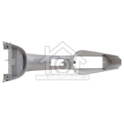 Bosch Huis Bovenzijde Stoomstrijkijzer TS10503, TS10512, TS10515, TS11120 00498268