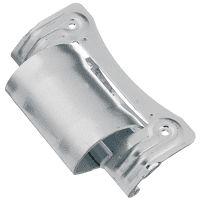 Bosch Deurscharnier wff2080 00096488