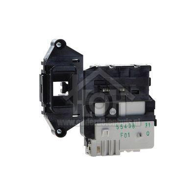 LG Deurrelais 4 contacten F1448TDP, F1480FDS, F1481TDP EBF49827803