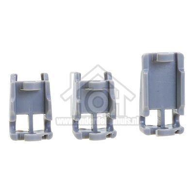 Bosch Lagerset Voor inzet bovenkorf SE66A592, SGU59A16 00418674