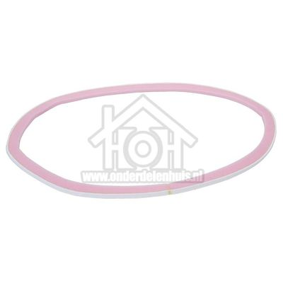Zanussi Viltband voorzijde -met schuim- ZD 110R-TD230T-420- 1255025015
