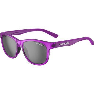 Tifosi bril Swank ultra-violet paars