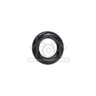 Saeco O-ring Achter boiler SUP019, SUP018, SIN010 996530013516