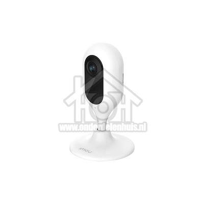 Foto van Imou Beveiligingscamera 1 Megapixel IP Camera Binnen Night Vision, Cloud Service