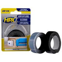 HPX Zip Fix Klittenband