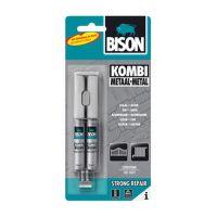 Bison Combi metaal 24ml