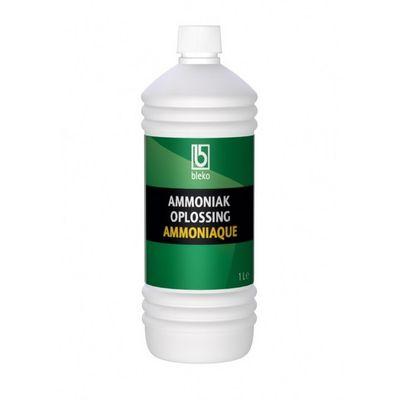 Ammoniak 1000 ml