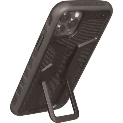 Topeak RideCase Iphone 11 Pro zw/grs cpl