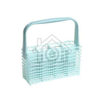 Zanussi Bestekbak met handvat, groen DWS684, DWS935, ZD694 1524746805