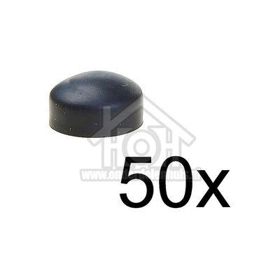 Dometic Dopje Afdekdopje, zwart EK2000 407145149