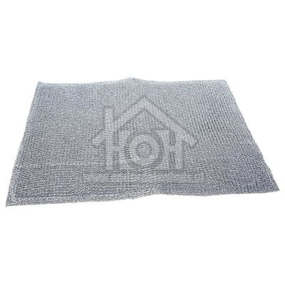 Bosch Filter Metaalfilter DHE620A, LE67020, DHE652 00460089