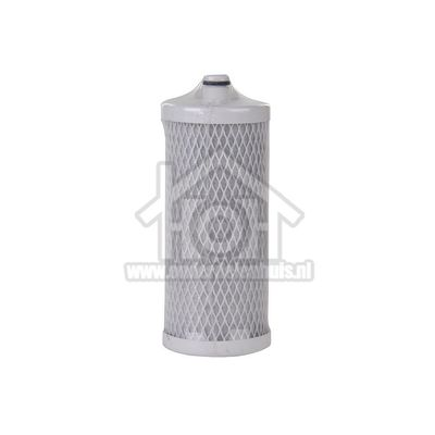 Candy Waterfilter Waterfilter Pure water HCA46, HCS46 09183849