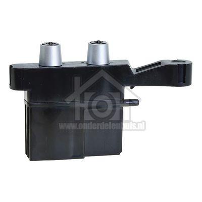 Bosch Uitloop Verdeler TK73001, TK76F09 12011804