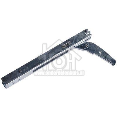 Bosch Scharnier Links van ovendeur HB28054, HK16254, HBN35S0 00267594