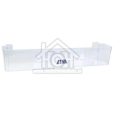 Pelgrim Flessenrek Transparant H6 FL-H90 000 R ETN/7024, KVO182 542387