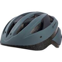 Polisport helm Sport ride M d grijs/zwart