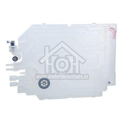 Bosch Niveaukamer Waterhuishouding compleet SPV40E30RU23, SPI68M05TW27 00772437