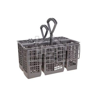 Bosch Bestekbak 6 vakken, 2 handvatten SE26T870, SE55M571 00418280