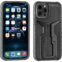 RideCase iPhone 12 Mini excl. bevestiging