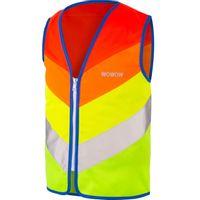 Wowow hesje Rainbow jacket XS