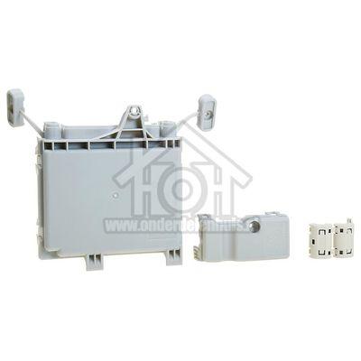 Bosch Module Sturingsmoduul KG36EAI42, KGE36AI40 12011909