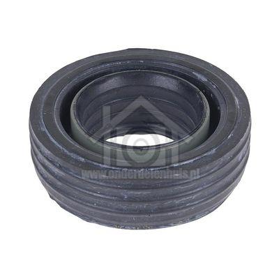 Foto van Bosch Afdichtingsrubber Ring voor circulatiemotor SRS4662, 00171598