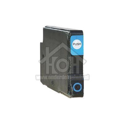Easyfiks Inktcartridge No. 953XL Cyan Officejet Pro 8210, 8218, 8710 2551984