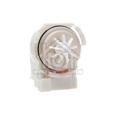 Smeg Pomp Afvoer, Magneet, Copreci DC122B, DC136LW, DI6013 792970244