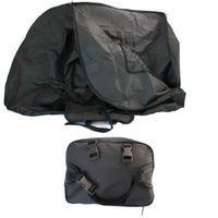 Mirage tas vouwf 16 20 inch