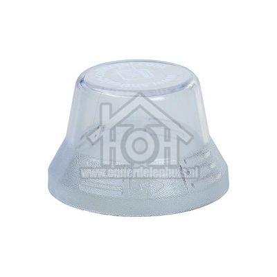 Tefal Dop Boilerstop GV8461, Pro Express CS00121369